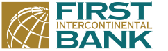 –  First Intercontinental Bank